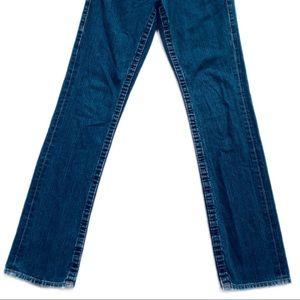 True Religion Jeans - True Religion Men's Jeans Nathan 29 X 33